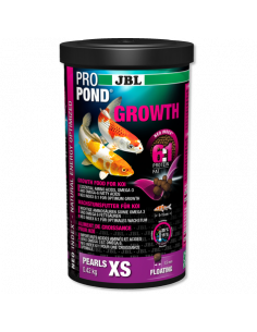 JBL Propond Growth XS 0.42 kg