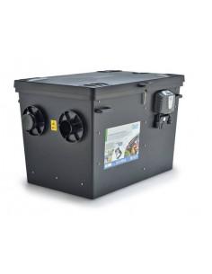 ProfiClear Premium Compact-L EGC Pompage