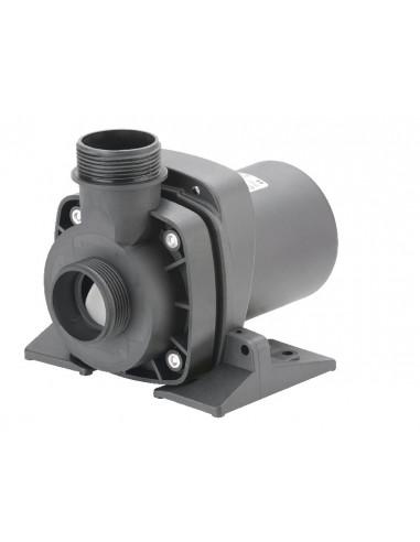 Pompe Aquamax Dry 14000 Oase
