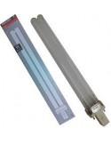 Lampe de rechange UVC 11 W Philips 1er Pix