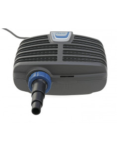 Aquamax Eco Classic 3500 E Oase