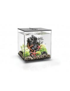 Aquarium biOrb Cube 30 MCR  noir