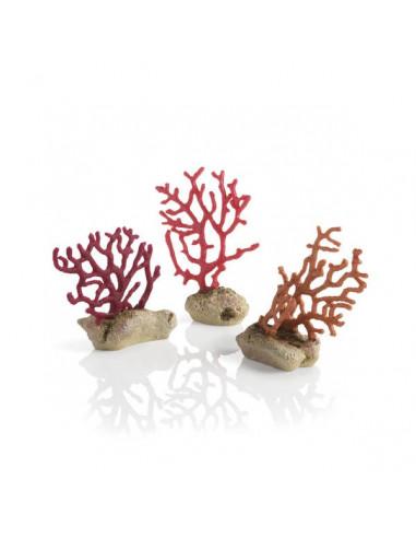 biOrb set de coraux branche
