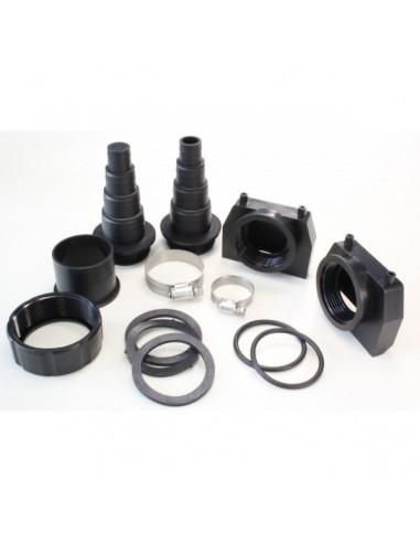 Set accessoires  Biosmart 18000/36000 Oase