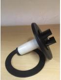 Rotor Aquamax Eco Premium 12000-16000 Oase