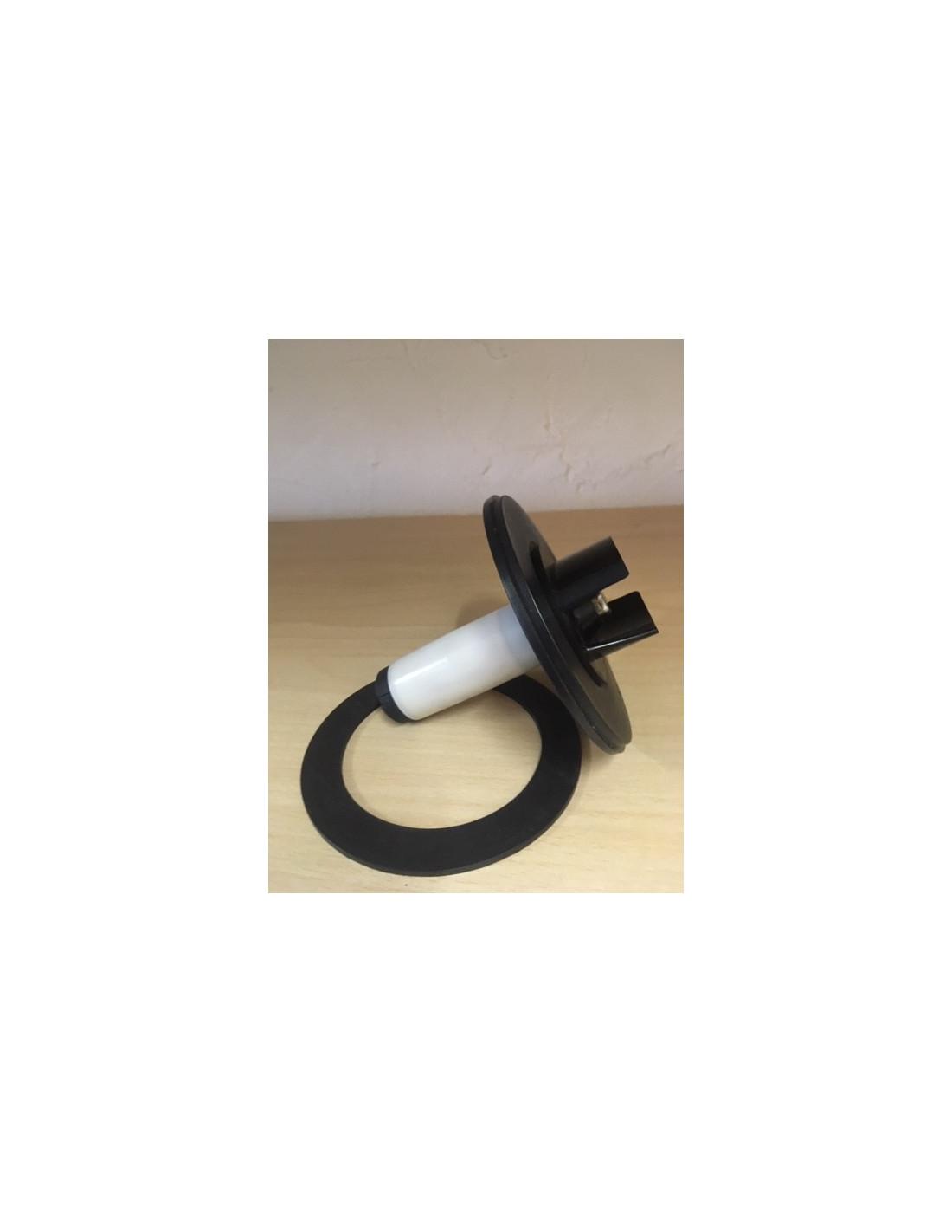 Rotor Pompe Aquamax Eco Premium 12000-16000 Oase