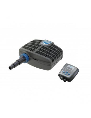 Pompe Aquamax Eco Classic 18000 C Oase