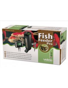Fish Feeder Pro  3 L Velda