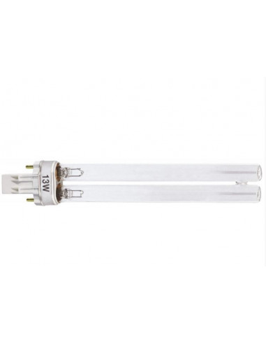 Lampe de rechange UVC 13 W Oase