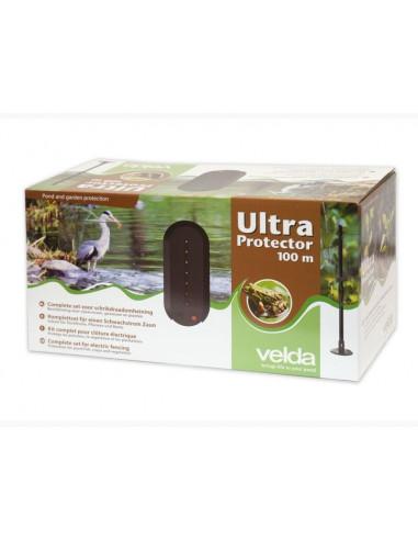 Ultra Protector  Velda  anti-héron