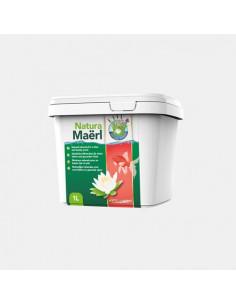 Natura Maerl 1000 ml Colombo