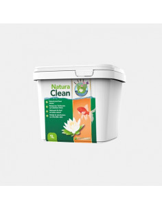 Natura Clean 1000 ml Colombo
