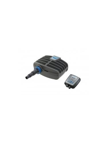 Pompe Aquamax Eco Classic 9000 C Oase