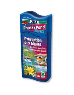 PhosEX Pond Direct 500 ml JBL