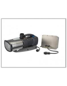 Pompe Aquarius Eco Expert 20000 /12 v