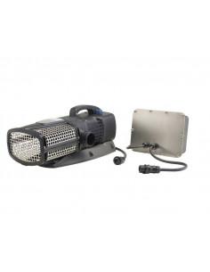 Pompe Aquamax Eco Expert 20000 /12 V