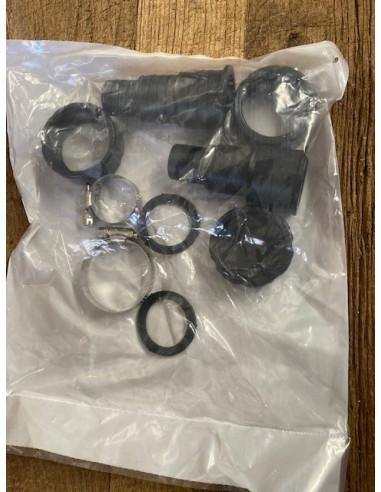 Set d'accessoires Bitron C 18-110 Oase