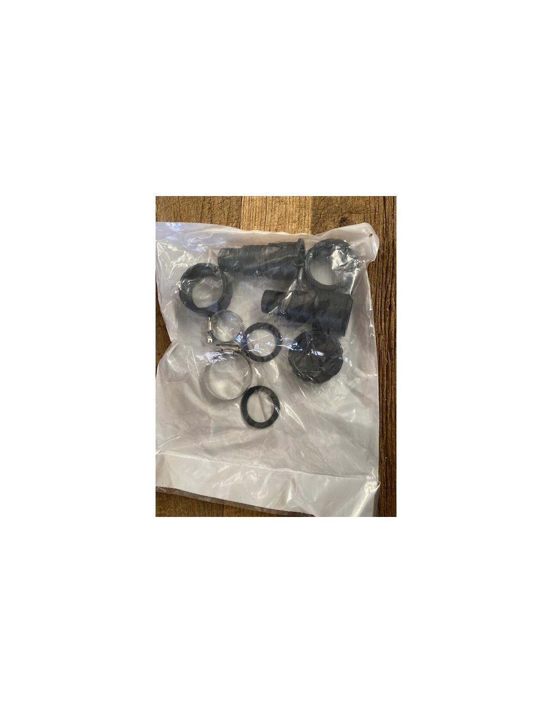 11 - Set d'accessoires Bitron C 18-110 Oase