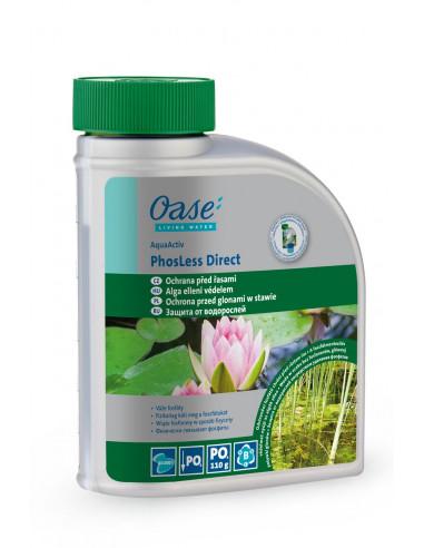 Phosless direct 500 ml