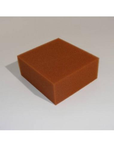 Mousse de rechange rouge Biosmart 5000-16000 Oase