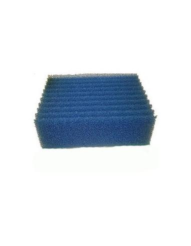 Mousse de rechange bleue Biosmart 5000-16000 Oase