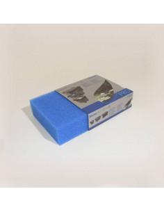 Mousse de rechange bleue Biotec 5-10-30 Oase