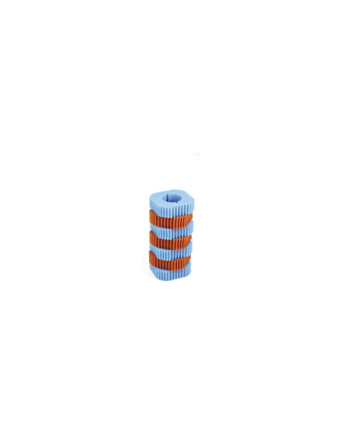 5 - Mousses de rechange Filtoclear 16000 Oase