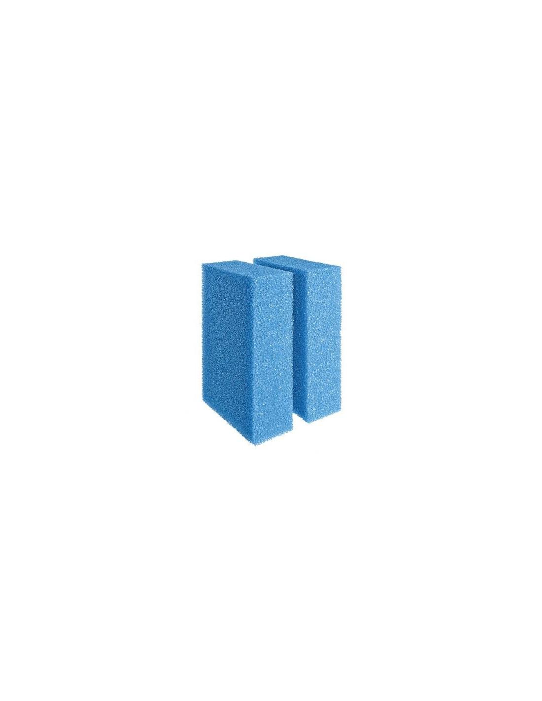 29 - Set de mousses de rechange bleue Biotec 18/36/60000/14000 Oase
