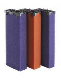 Kit cartouches Filtomatic 6000, 14000 et 25000 Oase