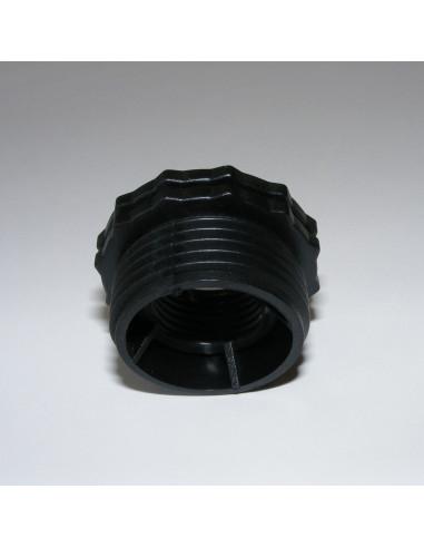 Reducteur 1'- 1' 1/2 pour filtrall 5000 Oase