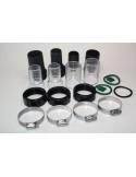 Set d'accessoire Filtoclear 12000-30000 Oase
