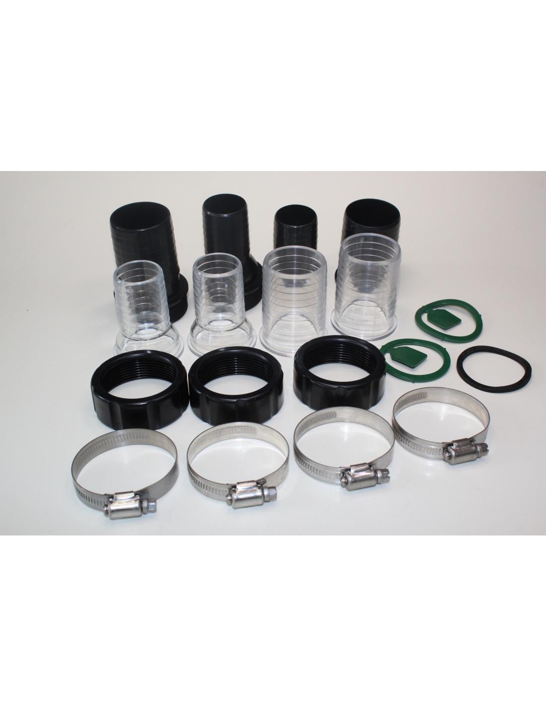 1 - Set d'accessoire Filtoclear 12000-30000 Oase