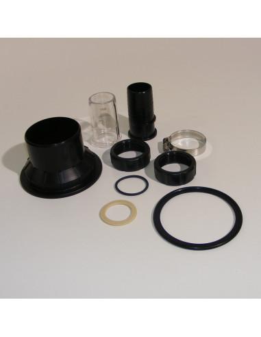 Set accessoires Filtomatic Oase