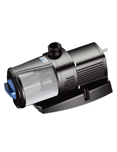Pompe Aquarius Universal Premium 3000