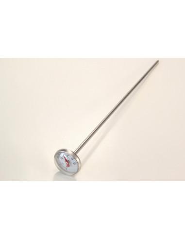Thermomètre pour filtre gravitaire Oase