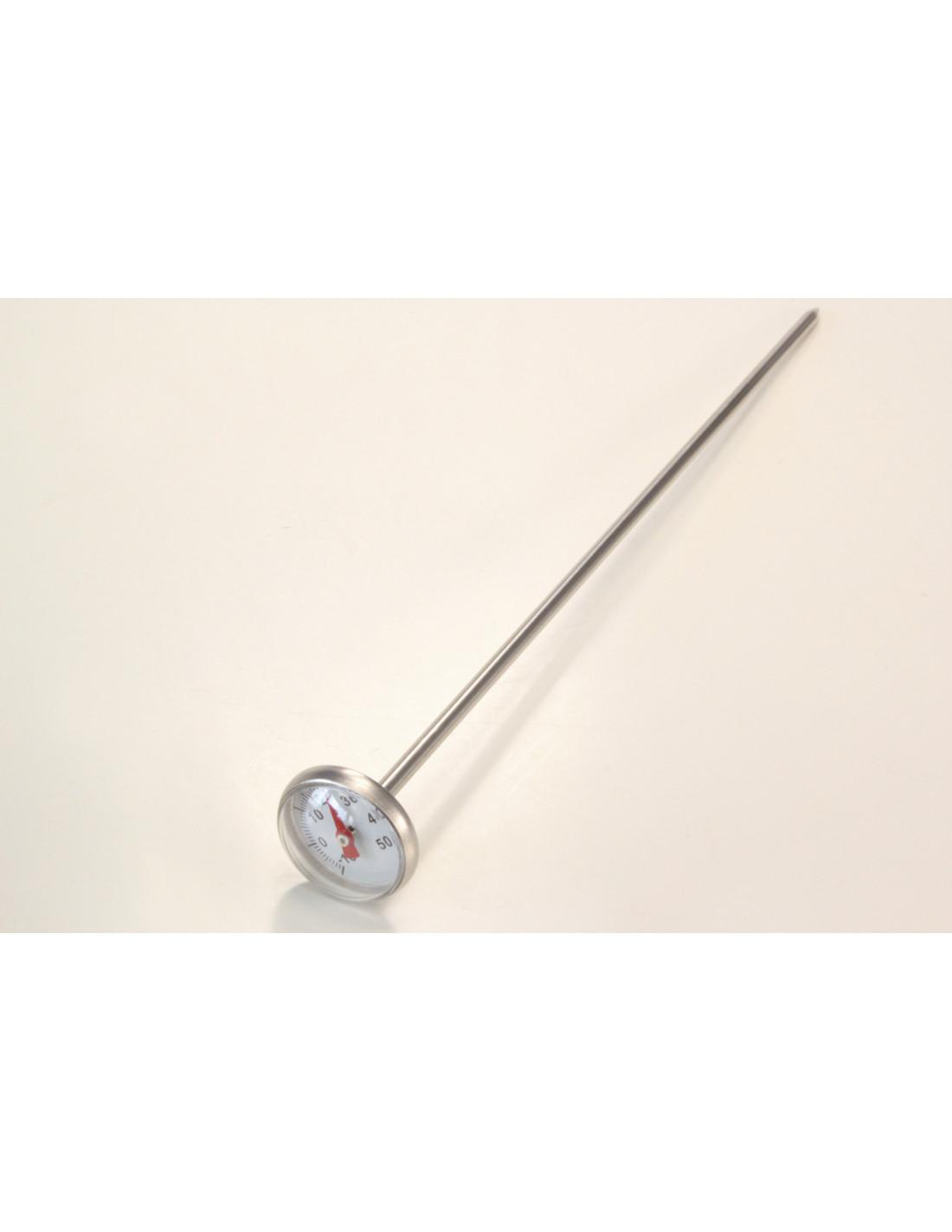 3 - Thermomètre pour filtre gravitaire Oase