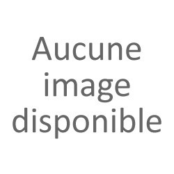 Diffuseur cylindrique 300 x 50 mm Aquatic Science
